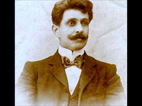 Ernesto Nazareth - Famoso (Dueto)