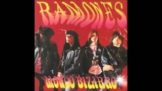 Watch Ramones I Wont Let It Happen video