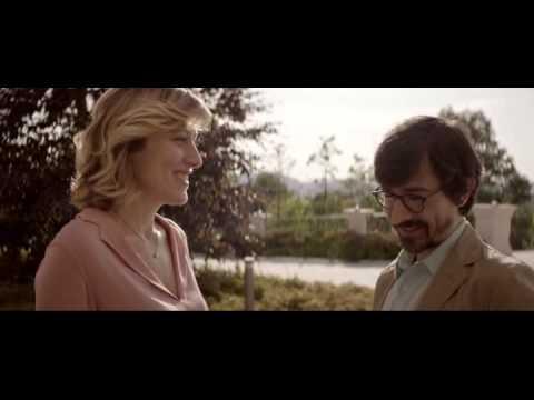 Il Capitale Umano (2013) - Luigi Lo Cascio cita Shakespeare