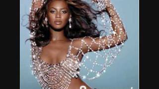Beyoncé Knowles - Beyonce Interlude