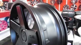 WHY ARE WHEELS MADE IN CHINA (ARE THEY SAFE?)