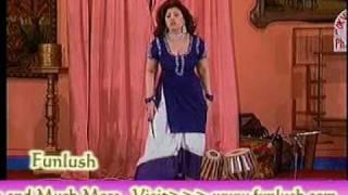 Hath Hola Rakh Dildar Hinda Shahin