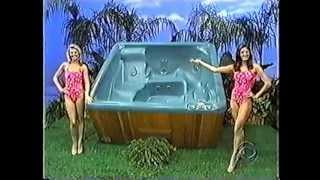 tpirmodelstv.com - Swimsuit Duos (season 31)