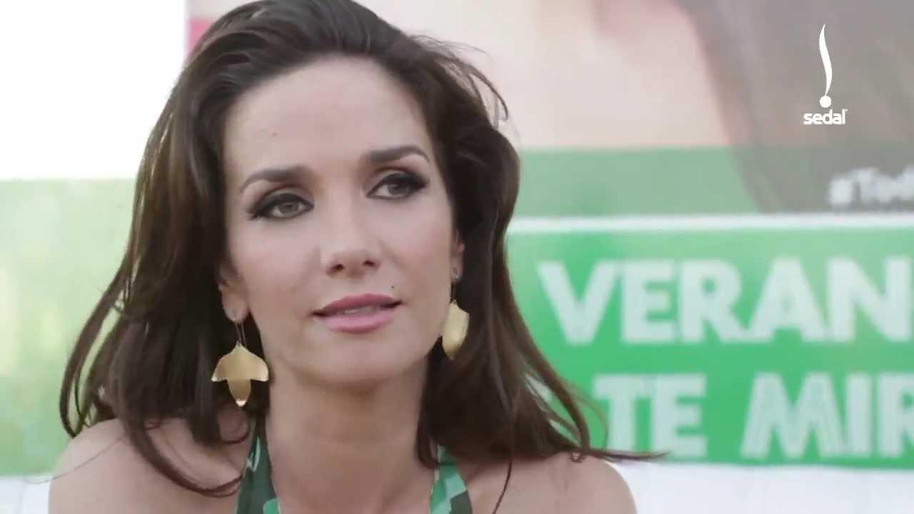 Natalia Oreiro ...