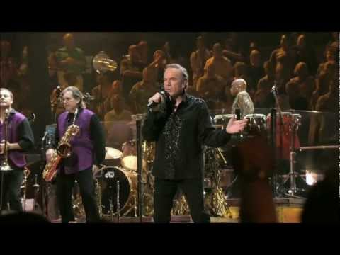 Youtube Neil Diamond Brother Loves Neil Diamond Brother Love 39 s
