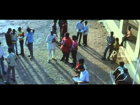 Ilavattam | Tamil Movie Comedy | Navdeep | Sheela | Manorama...