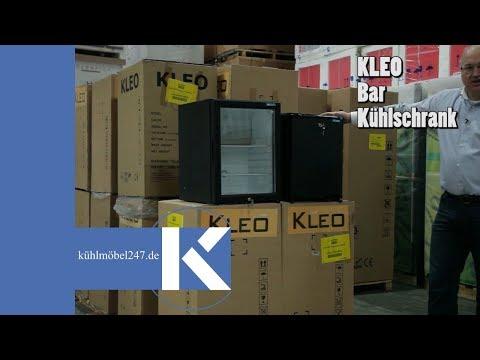 Bosch Minibar Kühlschrank : Minibar kühlschrank kühlschränke
