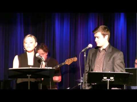 Natalie Bradshaw & Nick Spangler Little Mysteries
