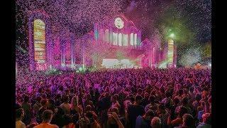 Download Lagu Dua Lipa | Tomorrowland Belgium 2018 Gratis STAFABAND