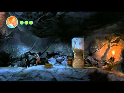 Baker Joaca: The Adventures of Tintin #7 ,,Castelul fermecat,,