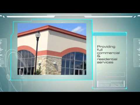 Tulsa Roofing Company - (918) 223-8108 - 918 Construction