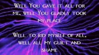 Watch Jeremy Camp Nothing video