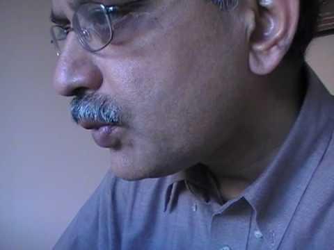 Jab Mohabbat Jawan Hoti Hai