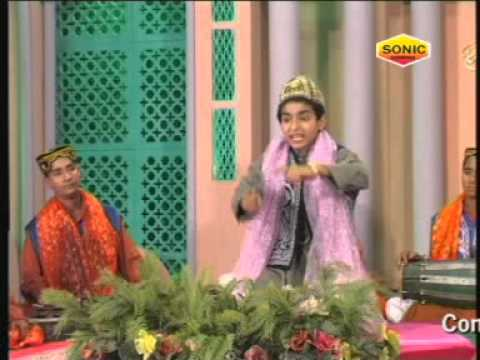 Ya Sabir Pak:  Maerae   Sabir   Ka   Muj    Pae    Karam    Ho   Gya video
