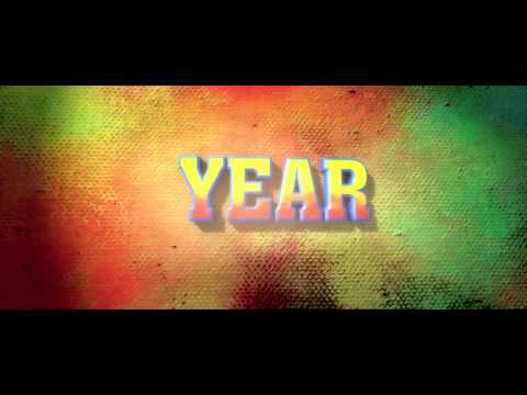 Aa Re Pritam Pyare Official Song Teaser - Rowdy Rathore video