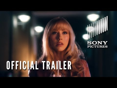 Official Burlesque Trailer - In Theaters 11 24 video