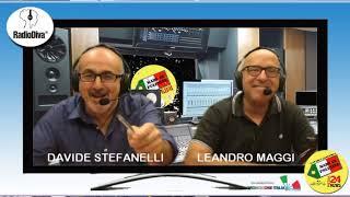 MADE IN POLESINE PER RADIO DIVA PUNTATA DEL 5 SETTEMBRE  2019