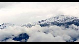download lagu Imee Ooi   The Pure Land Dharani Sanskrit gratis