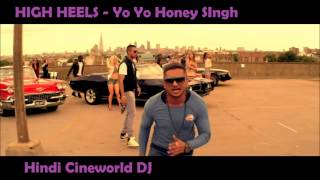 download lagu Yo Yo Hits Honey Singh New Dj Songs 2013 gratis