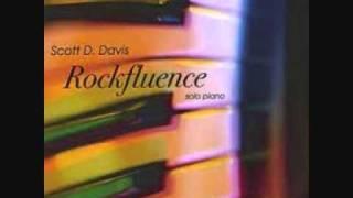 Stairway to Heaven - Scott D. Davis (Rockfluence)