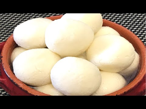 Rasgulla recipe, Rasgulla recipe in hindi, Diwali sweets
