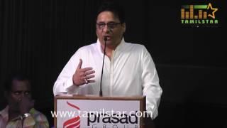 Kolayudhir Kalam Movie Pooja