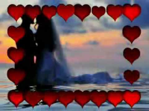 janam dekh lo mit gayi hindi love song movie veer zaara