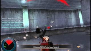 sniper hetshop SsSebasxroxx19