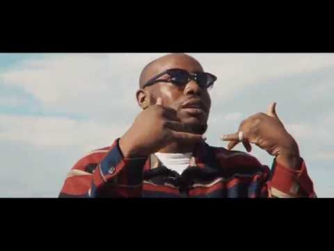 Download Lagu Ja£ Juelz  - Southside (Music Video) @JaeJuelz MP3 Free