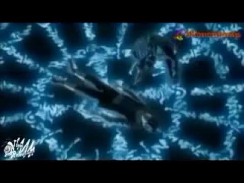Naruto Ova 5 Caminos Cruzados parte 1