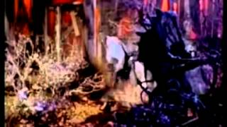 Whodini--- I'm a Ho (Official Video)