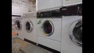 play bauknecht wa symphony 1400 waschmaschine. Black Bedroom Furniture Sets. Home Design Ideas