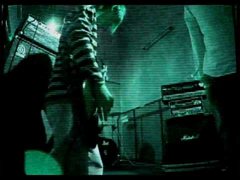 Plastic Tree - Ghost