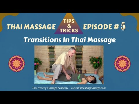 gratis chattsida tip thai massage