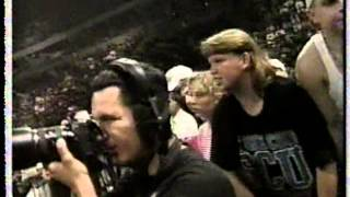 IYH: Fully Loaded 1998 Free-For-All Pre-Show