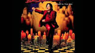 Watch Michael Jackson Morphine video