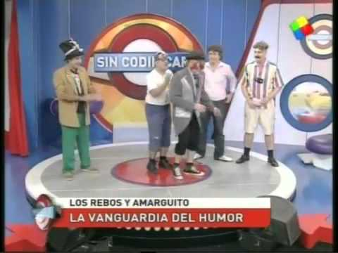 Los Rebos y Amarguito.mp4