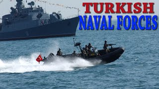 Turkish Military Power - Turkish Navy 2016 HD - Türk Donanması