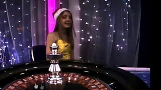 £1237 Won & FAST cash out online  roulette system