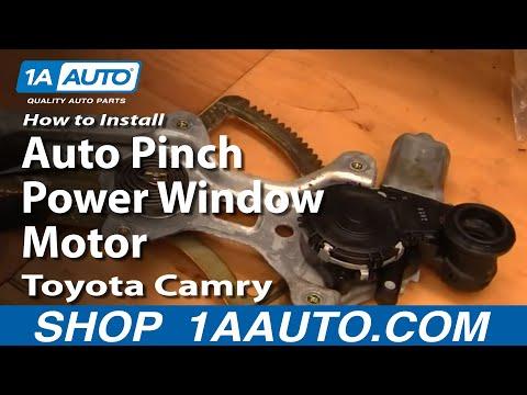 Grand cherokee power window regulator replacement cable for 1999 toyota camry power window repair