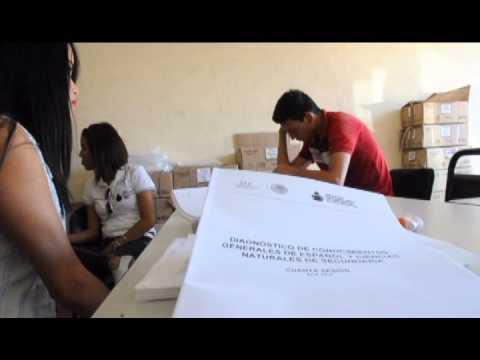 13 mil ciudadanos no saben leer ni escribir en Guasave