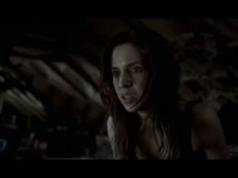 New Emily Perkins Tributo - Ginger Snaps