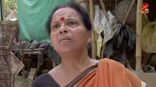 Aamar Durga - Episode 415 - May 13, 2017 - Best Scene