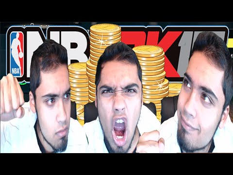 400k VC! GOING FOR ONYX KOBE BRYANT! STG GETS PISSED THEN GETS INSPIRED! NBA 2k15 Pack Opening!