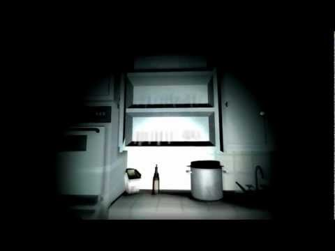 The Intruder: Announcement Trailer