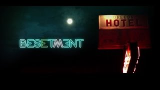 download lagu Besetment 2017 Trailer - Full gratis