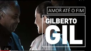 Vídeo 184 de Gilberto Gil