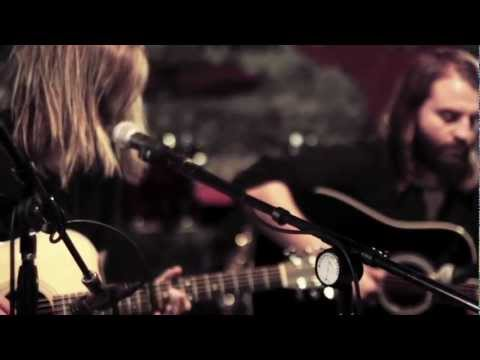 Band of Skulls Documentary: Hometown