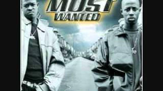 Watch Phillys Most Wanted Cross The Border video