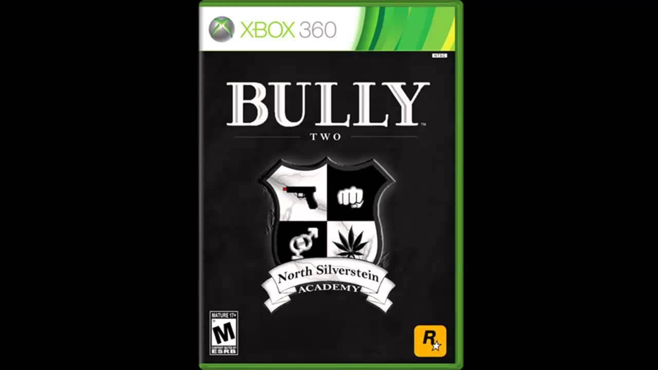 Bully scholarship edition почему вылетает игра